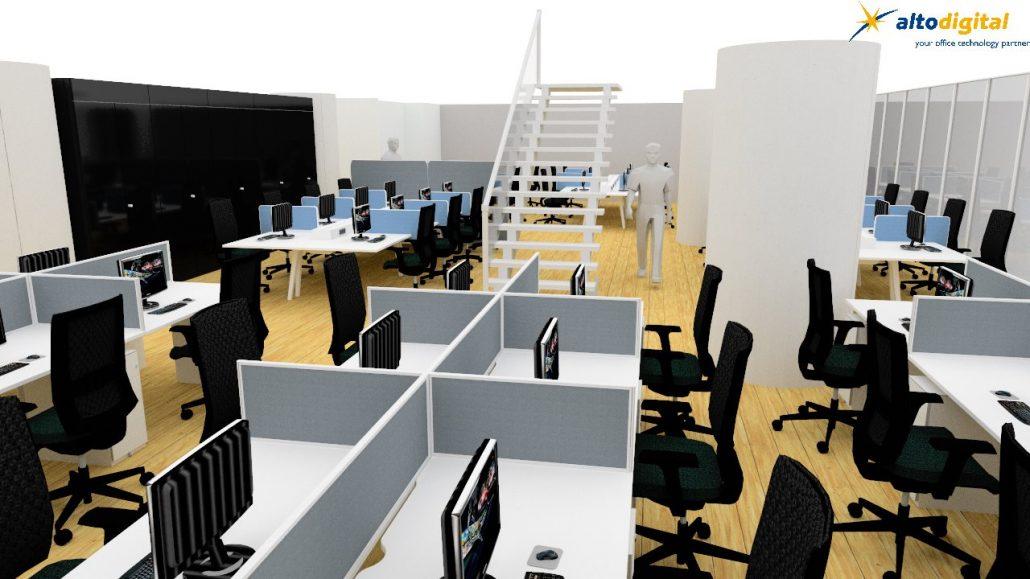 sis00532b-reiss-2nd-floor-space-plan-3d-1