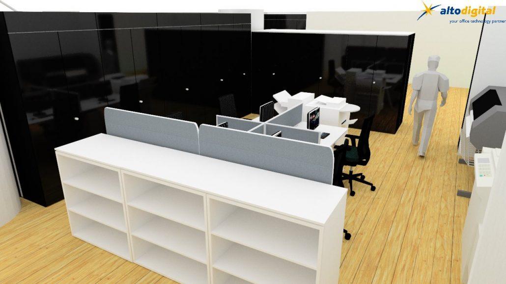 sis00532b-reiss-2nd-floor-space-plan-3d-3