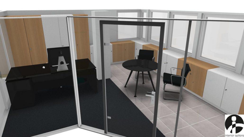 sis00565-gerrards-susans-office-3d-1